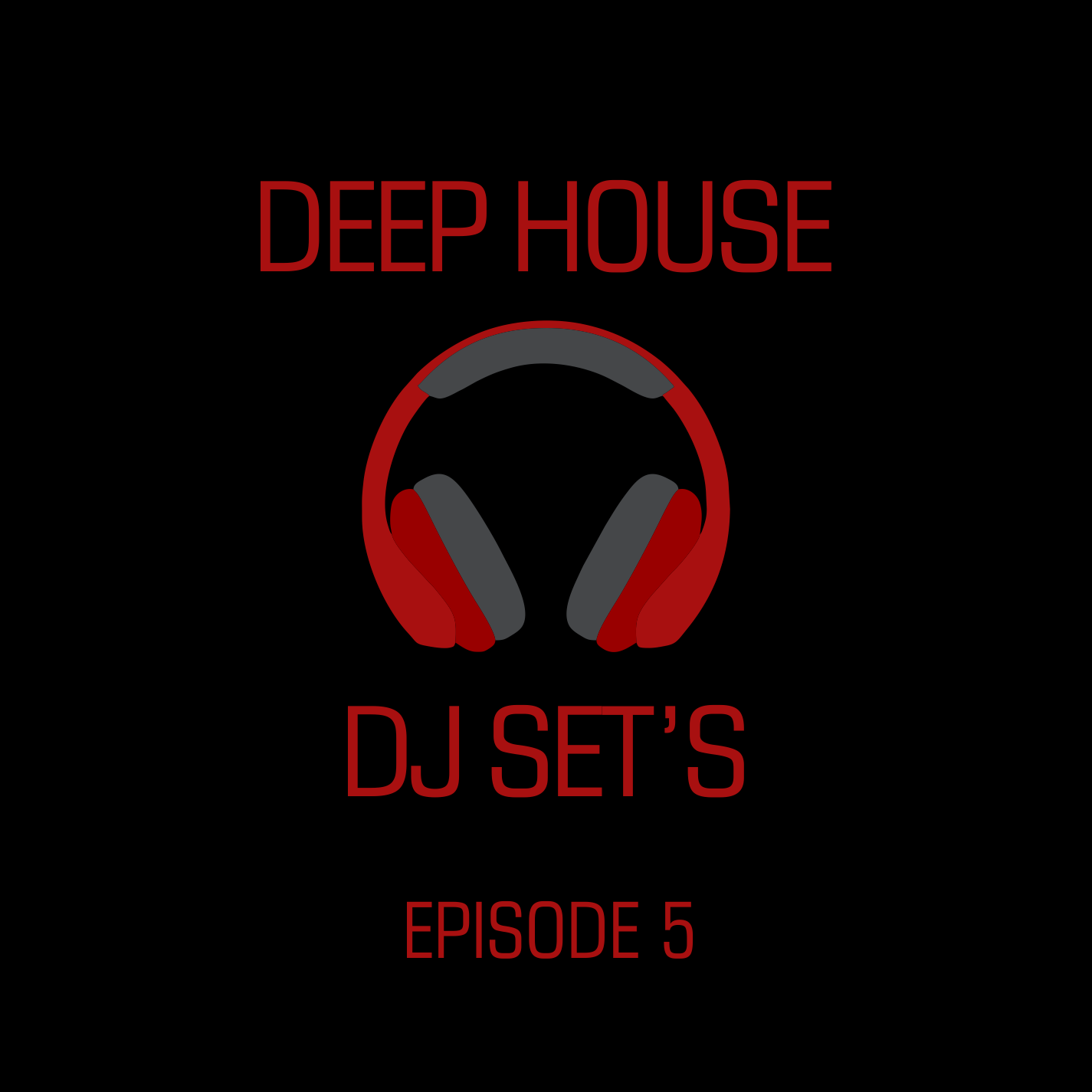 Deep house dj set 39 s episode 5 deep house dj set 39 s for Deep house music djs