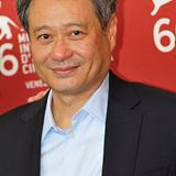 Ang Lee wife, director, hulk, billy lynn, oscar, billy lynn long halftime walk, movies, new movie, films, filmography, awards, age, wiki, biography