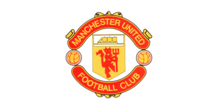 england football logos manchester united logo history and design england football logos blogger