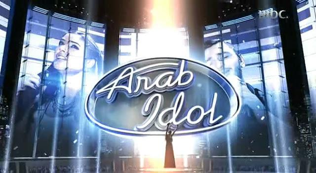 """الان.. مشاهدة برنامج اراب أيدول الموسم الرابع الحلقة 3 الثالثة """"تجارب الأداء"""" اليوم الجمعة 18-11-2016 يوتيوب """"4 Arab Idol"""" كاملة"""