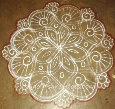 vasaal-kolam-for-Friday-jpg