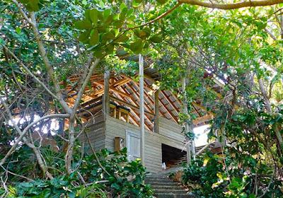 soul of paya, ananda pavilion, yoga, wellness, yoga retreat, paya bay resort, spirituality,