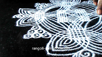 padi-kolam-for-Tamil-New-Years-Day-124ad.jpg