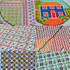 Counted Cross Stitch Pattern - Ristipistomalli