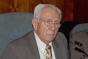 Resultado de imagen para Juan Portocarrero Hidalgo