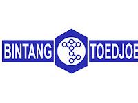 Lowongan Kerja  PT. Bintang Toedjoe Cabang Banda Aceh