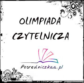 http://www.posredniczkaa.pl/2016/08/olimpiada-czytelnicza.html