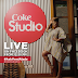 Yemi Alade returns to Coke Studio Africa for the third time