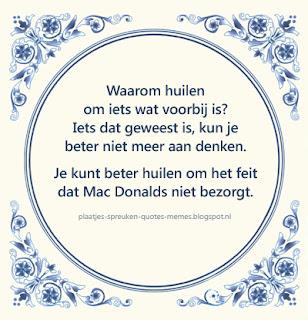 leuke spreuken plaatjes nederlands