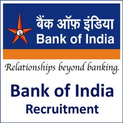 Bank of India Recruitment 2017 for Office Attendant Posts