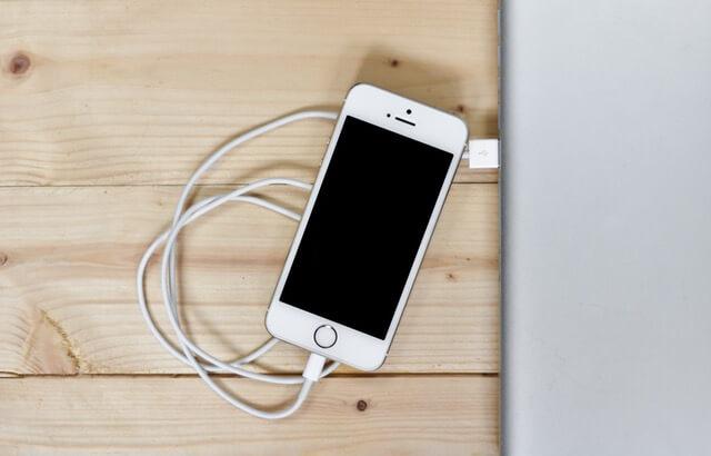 menghentikan sinkronisasi otomatis iphone di itunes
