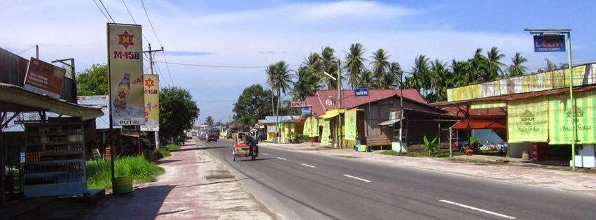Pasar Bengkel