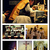 The Night That Changed Everything - Holy Thursday Consecration Collage