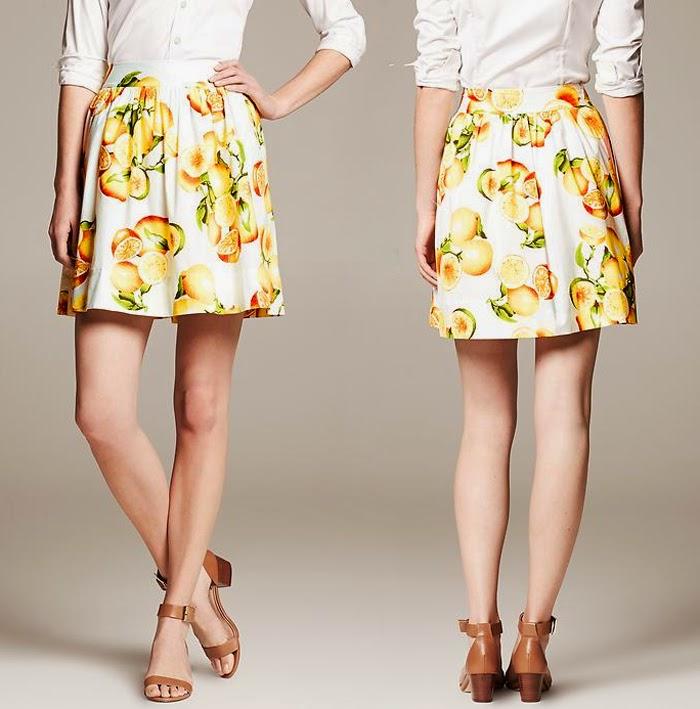 Weekly Shopping Update Lim 243 N Elle Blogs