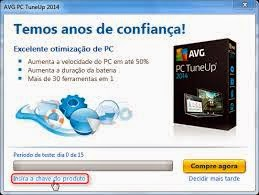 TuneUp Utilities 2009 Activated Version + Serial 64 Bit