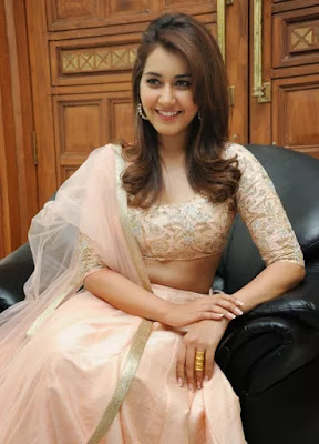 rashi khanna looking sexy hot huge tits covered in sexy choli 9 - Rashi Khanna Hottest Navel Images-Sexiest Photo Gallery HD Pictures All in One Collection