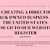 BLACK OWNED BUSINESS DIRECTORY