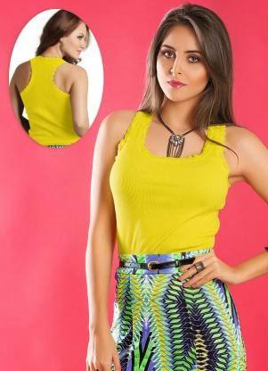 http://www.posthaus.com.br/moda/regata-amarela-detalhe-renda_art180697.html?afil=1114
