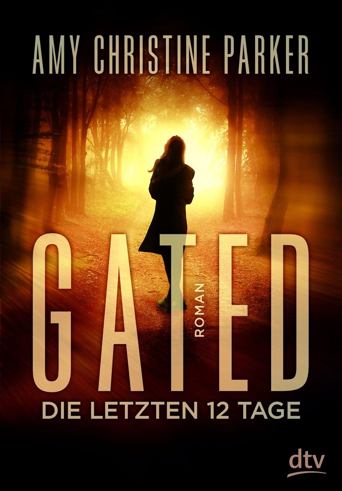 http://anjasbuecher.blogspot.co.at/2014/09/rezension-gated-die-letzten-12-tage-von.html