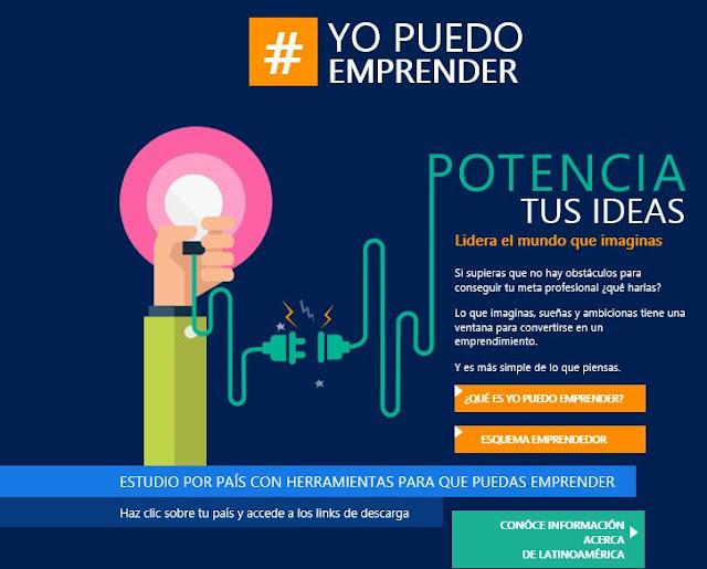 http://www.yopuedoemprender.com/
