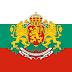 IPTV BULGARIE