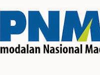 Lowongan Team Leader di PT. Permodalan Nasional Madani (Persero) - Semarang