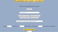 Resultado de imagen de http://www.aaamatematicas.com/pro74ax2.htm#section2