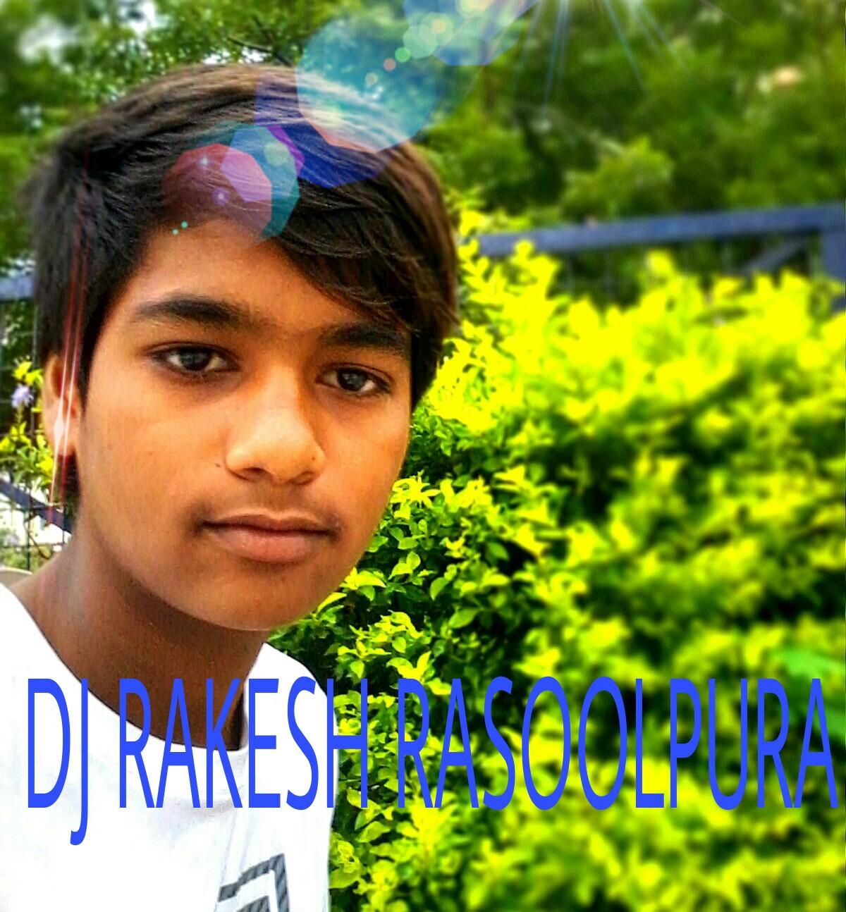 andamaina guvvave dj song download