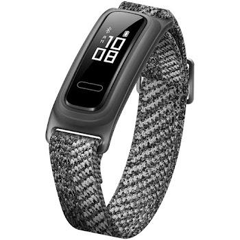 Huawei Band 4e gris