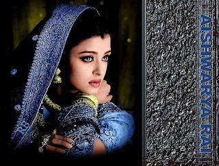 Aishwarya Rai Ultra HD Gallery