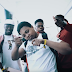 The Chicken Connoisseur :The Crep Chronicles Ep.1