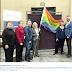"""LGTB"" propaganda - once again - being forced on children in Catholic schools"