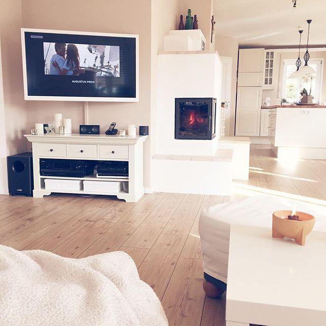 wir bauen ein haus der fr hling kommt und es geht. Black Bedroom Furniture Sets. Home Design Ideas