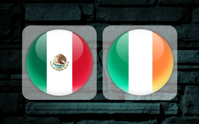 ON REPLAY MATCHES YOU CAN WATCH MEXICO VS IRELAND  , FREE MEXICO VS IRELAND   FULL MATCHES,REPLAY MEXICO VS IRELAND   VIDEO ONLINE, REPLAY MEXICO VS IRELAND   FULL MATCHES SOCCER, ONLINE MEXICO VS IRELAND   FULL MATCH REPLAY, MEXICO VS IRELAND   FULL MATCH SPORTS,MEXICO VS IRELAND   HIGHLIGHTS AND FULL MATCH, MEXICO VS IRELAND   HIGHLIGHTS DOWNLOAD.