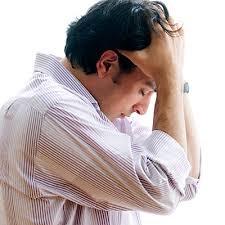 Cara mengobati kencing sakit dan keluar cairan seperti nanah