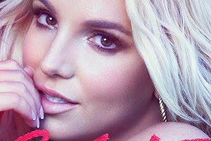 Britney Spears has introduced a new single Perfume