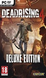 10812848 - Dead Rising 4 Deluxe Edition-MULTi13
