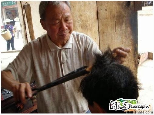 Youtube Cara Memotong Rambut Pendek Sendiri 83f5dd68b4