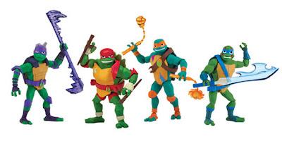 Teenage Mutant Ninja Turtles Clipart - Cliparts.co | 200x400