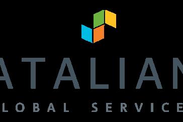 Lowongan Kerja Pekanbaru : PT. ATALIAN Global Service Mei 2017