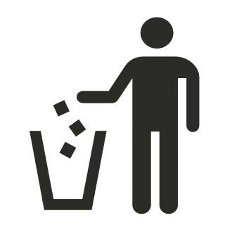 anti-gaspillage-astuce-produits