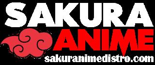 Logo Footer
