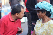 Tidak Banyak Yang Tahu Kosten Masa Kecil Hidup Miskin  di Desa Terpencil
