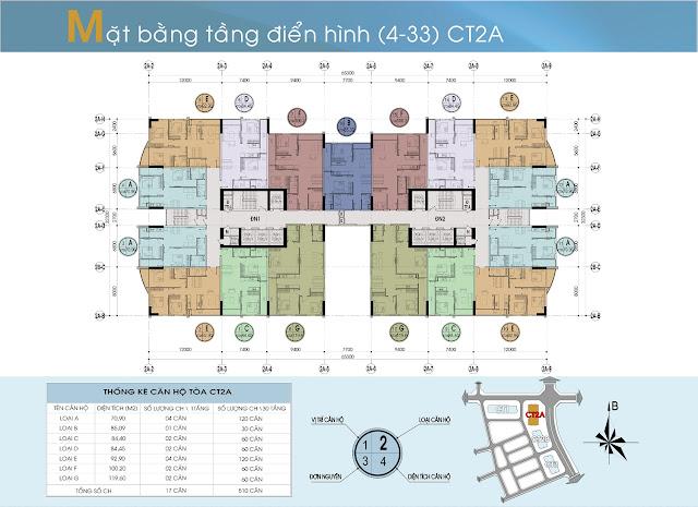 thi-truong-nha-dat-chung-cu-lien-ke-gelexia-tam-trinh-minh-khai-7
