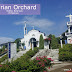 Marian Orchard : A Secret Garden that will Inspire A Renewal of Faith