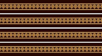 Digital Ladies Dress pattern, textile design PNG, print design, textile, fabric design, design, textile printer, textiles, digital textile printer, textile (visual art medium),textile printing,textile printing design,textile print, textile pattern design, textile designs, textile design studio, textile digital print designs