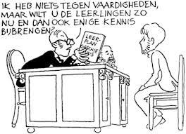 11Science: Beter Onderwijs Nederland