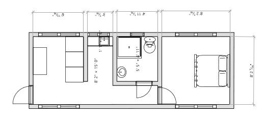 arusha house plans, luxury 5 bedroom house plans, swahili house plans, new south african house plans, 4 bedroom house plans, korea house plans, libya house plans, norway house plans, united states of america house plans, indies house plans, guam house plans, nepal house plans, switzerland house plans, american house plans, ghana house plans, africa house with plans, accra house plans, jamaica house plans, angola house plans, egypt house plans, on tanzania house plan image