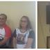 Vereador Marcos Sérgio (PSD) usa tribuna da Câmara para lembrar ao prefeito o terreno que ele prometeu a  Caravana do Palhaço Xililique