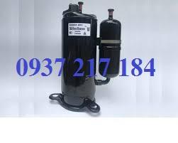 Giá bán máy nén lạnh Panasonic 2PS22 - 1.5Hp